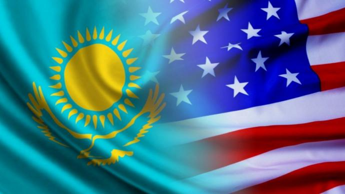 Kazakhstan Increases Investment Cooperation with the United States of America